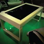 שולחן אינטראקטיבי